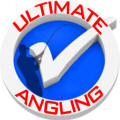 Ultimate Angling... Your Ultimate Angling Resource Forum