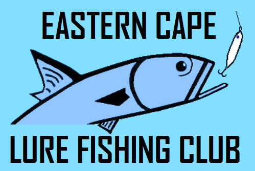 Eastern Cape Lure Fishing Club