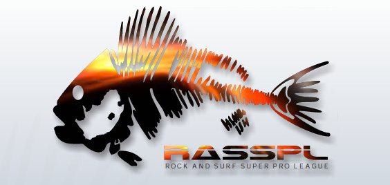 RASSPL - Rock And Surf Super Pro League